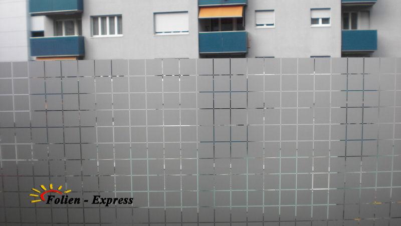 Sichtschutzfolie B43M3
