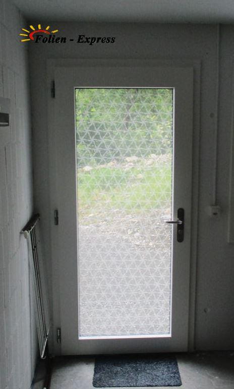 Sichtschutzfolie B42M71