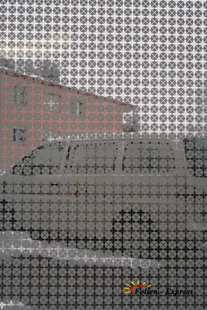 Sichtschutzfolie B42M15