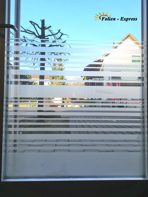 Sichtschutzfolie B41M32