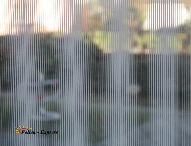 Sichtschutzfolie B42M12