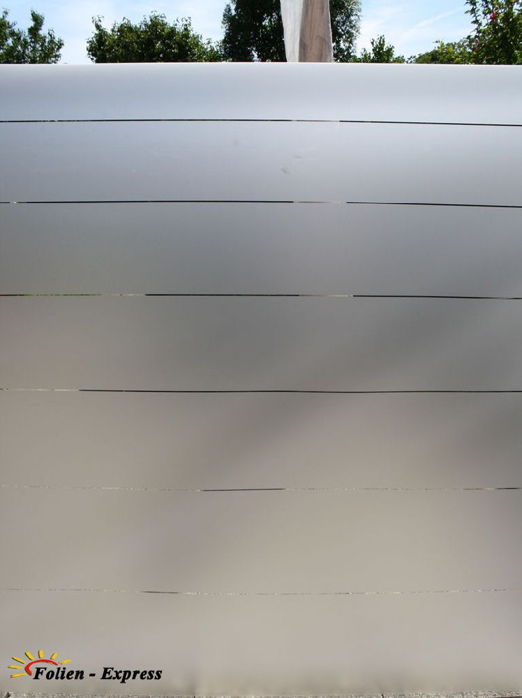 Sichtschutzfolie B41M6