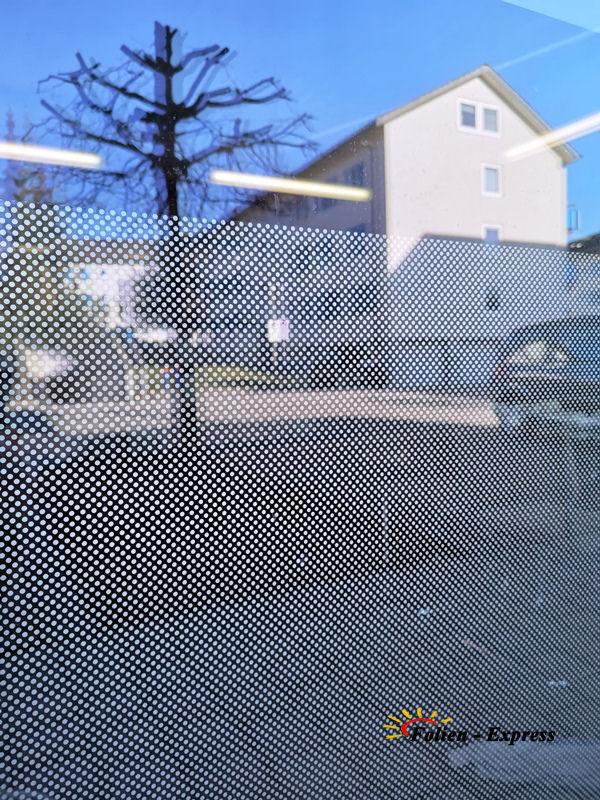 Sichtschutzfolie B42M103