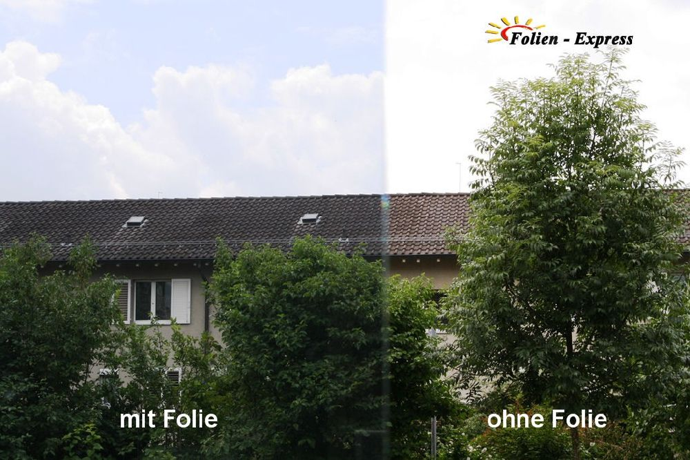 Isolierfolie F14