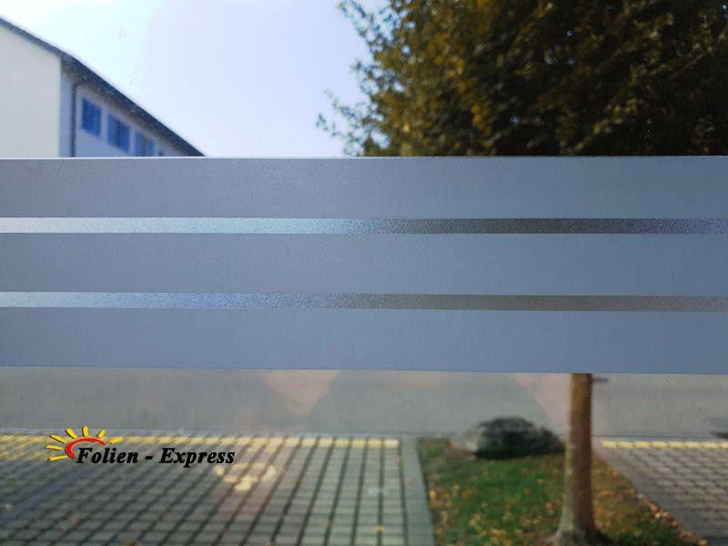 Markierungs Folie M-057