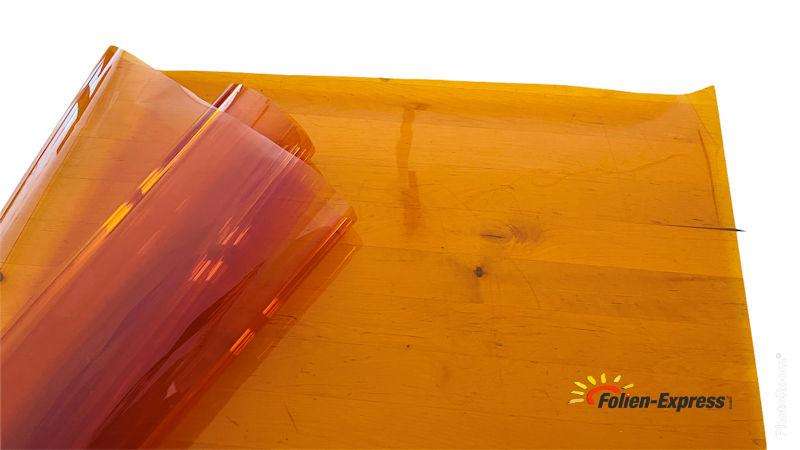 UV Schutzfolie B30M2