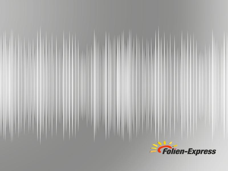 Sichtschutzfolie R-506 Detail