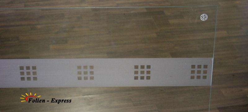 Markierungs Folie M-034