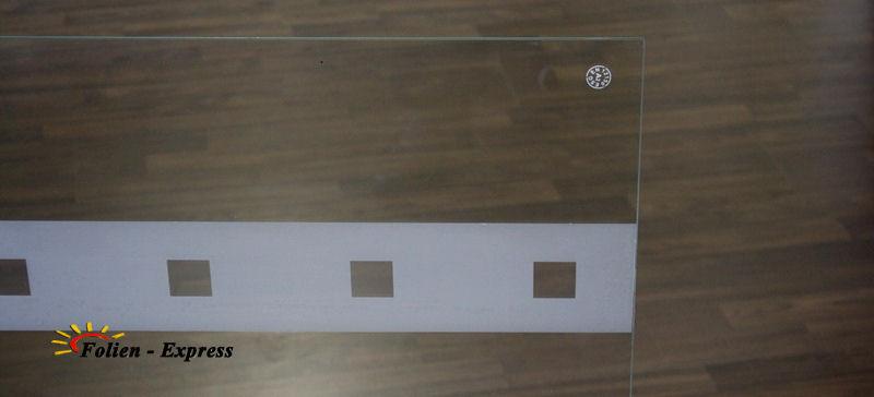 Markierungs Folie M-033