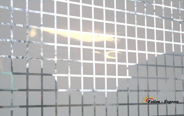 Sichtschutzfolie B40M0