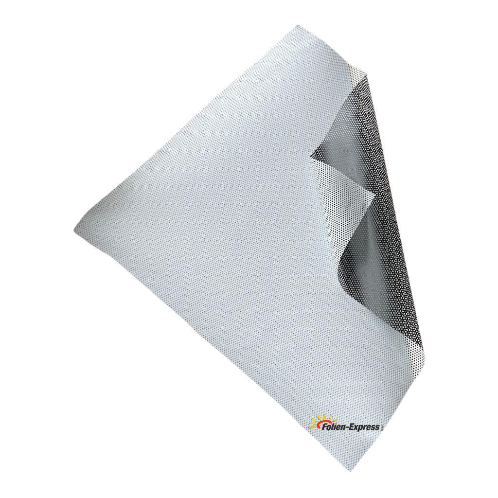 Sichtschutzfolie B32M0