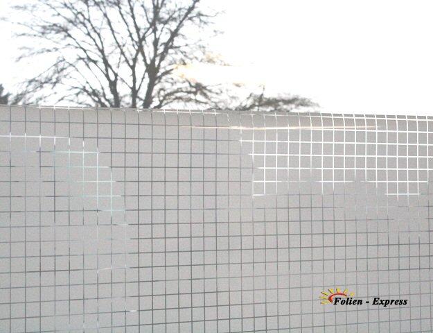 Sichtschutzfolie B40M1