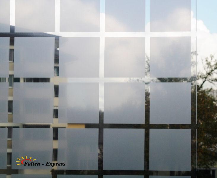 Sichtschutzfolie B41M15