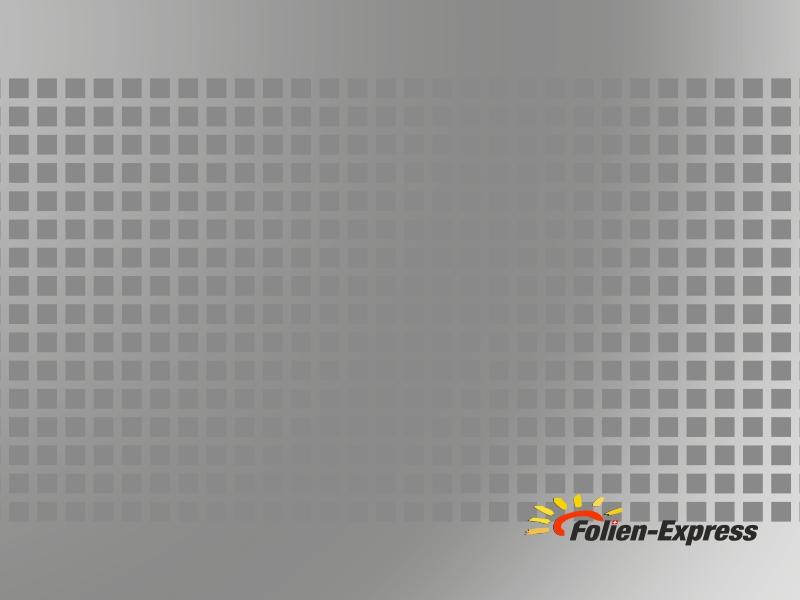 Sichtschutzfolie R-510 Detail