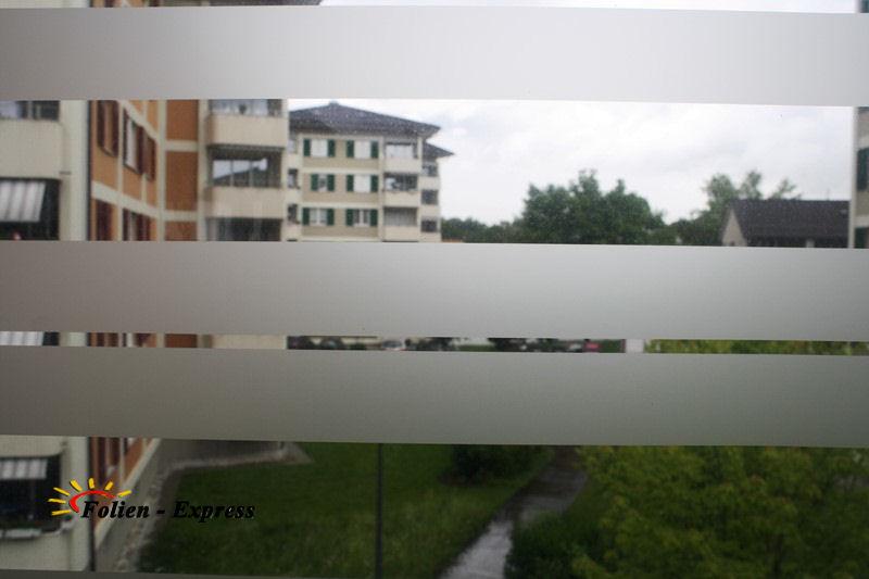 Sichtschutzfolie B41M19