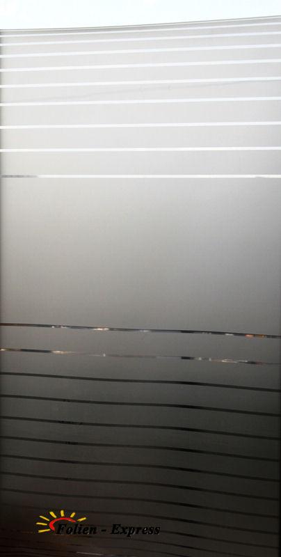 Sichtschutzfolie B41M5