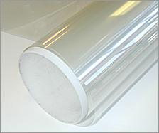Splitterschutzfolie FESP-250