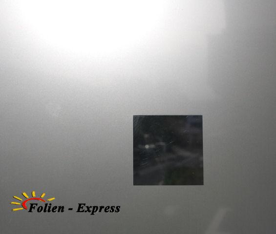 Sichtschutzfolie B41M10